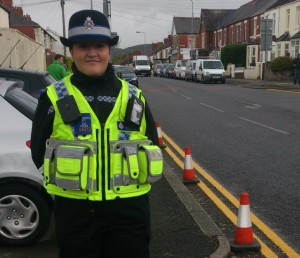 PCSO BECKY EVANS_crop